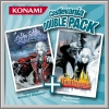 Alle Infos zu Castlevania: Double Pack (GBA)