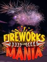 Alle Infos zu Fireworks Mania (PC)
