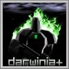 Alle Infos zu Darwinia+ (360)
