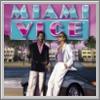 Alle Infos zu Miami Vice (PC,PlayStation2,XBox)