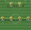 Alle Infos zu Football Manager 2013 (PC)