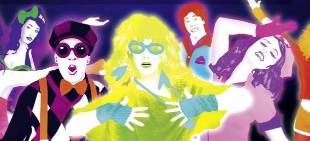 Just Dance: Best of (Musik & Party) von Ubisoft