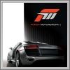 Komplettlösungen zu Forza Motorsport 3