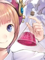 Alle Infos zu The Arland Atelier Trilogy (PlayStation3)