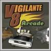 Alle Infos zu Vigilante 8 Arcade (360)