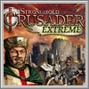 Alle Infos zu Stronghold: Crusader Extreme (PC)