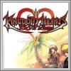 Alle Infos zu Kingdom Hearts 358/2 Days (NDS)