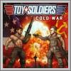 Alle Infos zu Toy Soldiers: Cold War (360,PC)