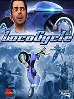 Alle Infos zu LocoCycle (360)