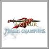Alle Infos zu King Arthur: Fallen Champions (PC)