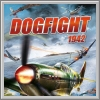 Alle Infos zu Dogfight 1942 (360,PC,PlayStation3,Wii)