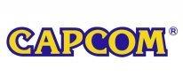 Capcom: Geschäftsbericht: Erfolg mit Monster Hunter: World, Resident Evil und Devil May Cry