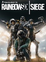 Alle Infos zu Rainbow Six Siege (PC,PlayStation4,PlayStation5,XboxOne,XboxSeriesX)