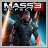 Alle Infos zu Mass Effect 3 (360,PC,PlayStation3,Wii_U)