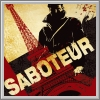 Alle Infos zu The Saboteur (360,PC,PlayStation3)
