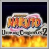 Alle Infos zu Naruto: Uzumaki Chronicles 2 (PlayStation2)