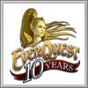 Alle Infos zu EverQuest (PC)