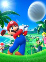 Alle Infos zu Mario Golf: World Tour (3DS)