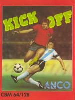Alle Infos zu Kick Off (1989) (Spielkultur)