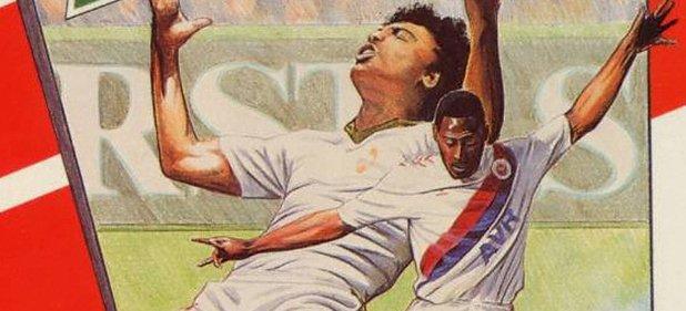 Kick Off (1989) (Sport) von Anco