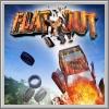 Alle Infos zu FlatOut (PC,PlayStation2,XBox)