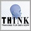 Alle Infos zu Think: Training für den Kopf - Logik Trainer (NDS)