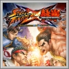 Alle Infos zu Street Fighter X Tekken (360,PC,PlayStation3,PS_Vita)