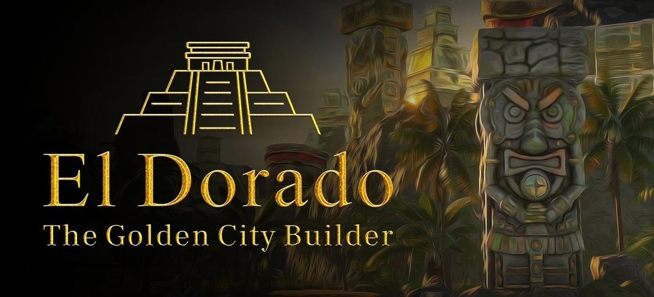 El Dorado: The Golden City Builder (Taktik & Strategie) von PlayWay