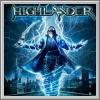 Alle Infos zu Highlander (360,PC,PlayStation3)