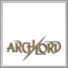 Alle Infos zu ArchLord (PC)