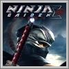 Alle Infos zu Ninja Gaiden: Sigma 2 (PlayStation3,PS_Vita)