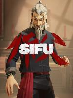 Alle Infos zu Sifu (PC,PlayStation4,PlayStation5)