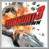 Komplettlösungen zu Burnout 3: Takedown