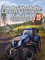 Alle Infos zu Landwirtschafts-Simulator 15 (360,Mac,PC,PlayStation3,PlayStation4,XboxOne)