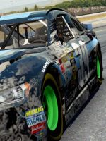Alle Infos zu NASCAR '14 (360,PC,PlayStation3)