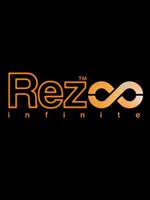 Alle Infos zu Rez Infinite (OculusQuest,VirtualReality)