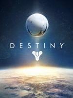 Alle Infos zu Destiny (360)
