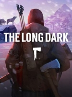 Alle Infos zu The Long Dark (PC,PlayStation4,XboxOne)