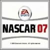 Alle Infos zu NASCAR 07 (PlayStation2,PSP,XBox)