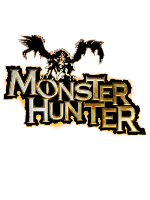 Monster Hunter (Kinofilm)