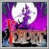 Vempire für PSP