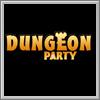 Alle Infos zu Dungeon Party (PC)