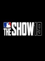 Alle Infos zu MLB The Show 19 (PlayStation4Pro)