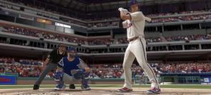 Baseball-Spaß mit neuem Solisten-Fokus