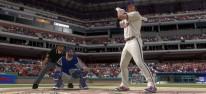 MLB The Show 19: Nächster Spross der Baseball-Reihe angekündigt