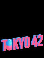 Alle Infos zu Tokyo 42 (Linux,Mac,PC,PlayStation4,XboxOne)