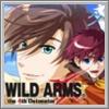 Alle Infos zu Wild Arms: The 4th Detonator (PlayStation2)