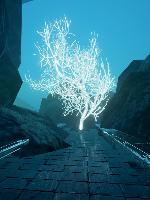 Alle Infos zu Water Planet (HTCVive,OculusRift,PC,VirtualReality)