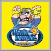 Komplettlösungen zu WarioWare, Inc.: Mega Party Game$