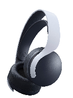 Alle Infos zu Pulse 3D Wireless-Headset (Android,iPad,iPhone,PC,PlayStation4,PlayStation5,Switch,XboxOne,XboxSeriesX)